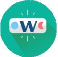 WNGAMEBOX-I玩
