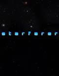 [绿色版] [远行星号|StarSector|免安装绿色版|解压缩即玩][CN]