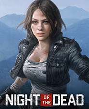 Night.of.the.Dead死亡之夜[解压即玩绿色中文]