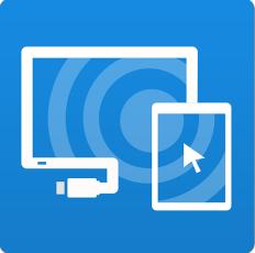 电脑屏幕扩展软件