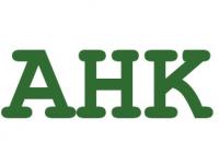 AHK代码PUBG秒舔包