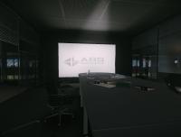 【原创】TG研究所:成为Raider 3.0.0Beta信徒特别版