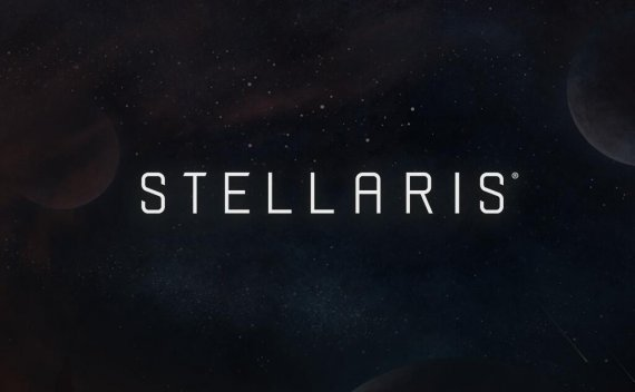 [绿色版] [群星|Stellaris|免安装绿色版|解压缩即玩][CN]