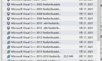 Geek Uninstaller(卸载工具) v1.4.7.142 FREE