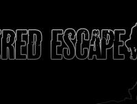 逃离塔科夫 – Altered Escape 2.0.7 完全手册